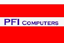 PFI Computers Blog
